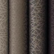 Roller & Vertical fabrics